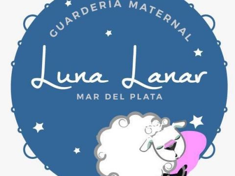 Guardería Maternal Luna Lanar